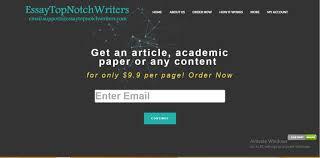 essaytopnotchwriters   top notch essay writersprofessional writers