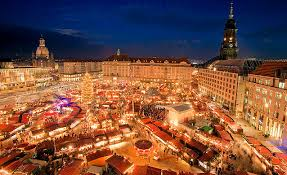 Image result for christmas in germany