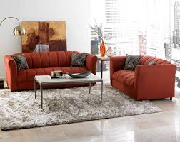 how to find the cheapest living room furniture out there american living room furniture