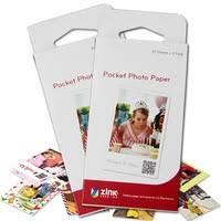 Photo <b>paper</b> - Shop Cheap Photo <b>paper</b> from China Photo <b>paper</b> ...