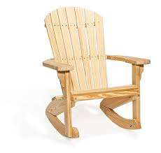 rocking chair patio outdoor furniture porch