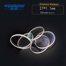 Online Get Cheap <b>355nm</b> Laser -Aliexpress.com | Alibaba Group
