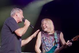 <b>Deep Purple</b> – Official Site – For press, promoters and fans.