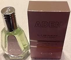Aden - Al-Rehab Eau De Perfume Spray : Beauty - Amazon.com