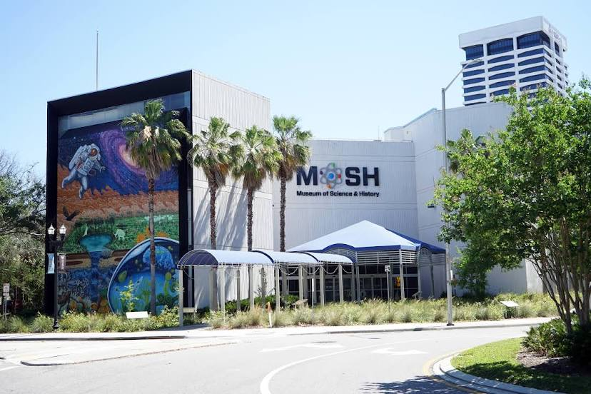 North East Florida Online Marketing Agency