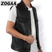 Find All China Products On Sale from <b>ZOGAA</b> JFP Store on ...