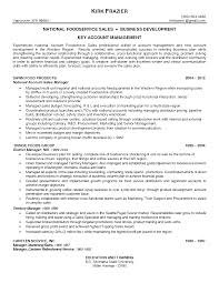 account management resumes   zaqio fresh from the captain    s resumeproperty manager resume samples