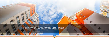 careers met home careers build your