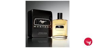 <b>Mustang Mustang</b> одеколон — аромат для мужчин 2007