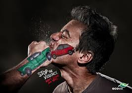 ecovia stop the violence don t drink and drive ads of the world stop the violence don t drink and drive