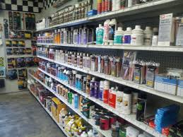Auto Body Paint Supplies Category Checkered Flag Auto Supply Inc
