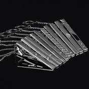 Tie Clips & Cufflinks on Sale | Aliexpress Mobile