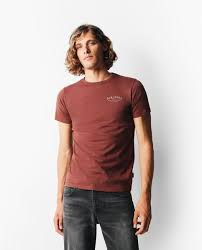 Men's <b>T</b>-<b>shirts</b> - <b>Autumn-Winter</b> 19-20  Scalpers – Scalpers ROW