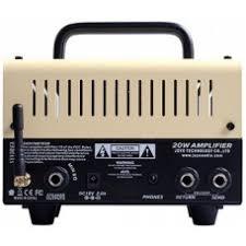 <b>Усилители</b> для электрогитары, купить <b>усилитель</b> для ...