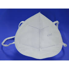 China Products/Suppliers. Fast Delivery in Stock <b>KN95 Mask Anti</b> ...
