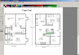 Home Floor Plan Design Software Free Download Building Plan    Home Floor Plan Design Software Free Download New Floor Plan Downloads Concept