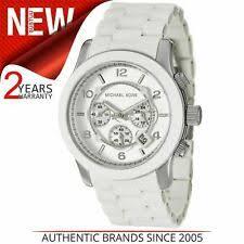 <b>Мужские</b> аналоговые наручные <b>часы Michael Kors</b> - огромный ...