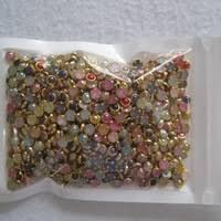 <b>nail</b> art beads