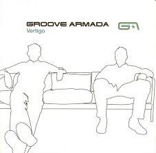 <b>Groove Armada</b> - <b>Vertigo</b> | Releases | Discogs