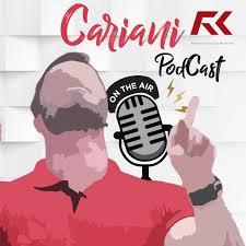 Renato Cariani - PodCast