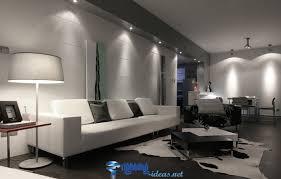 3782 16 living room lighting ideas charm impression living room lighting ideas