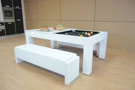 pool table dining tables: pool dining tables custom made luxury uk wide