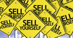 five tips learned from caitlyn jenner on how to effectively market sell yourself written on multiple road sign jpg five tips learned from caitlyn jenner on how to effectively market yourself