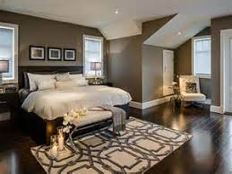 calming paint colors home office homey calming paint colors for bedroom sherwin williams calming colors for office