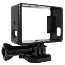 Купить <b>крепление рамка</b> для GoPro Hero 4 <b>Redline</b> |RL65|