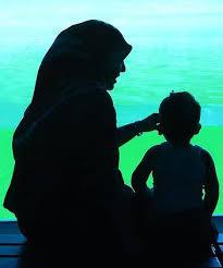 İslam dinine göre Anneler günü kutlanmalımı
