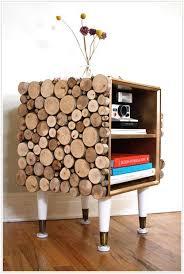 36 amazing diy log ideas build your own wood furniture