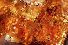 Image result for Daily cola 'raises cancer risk