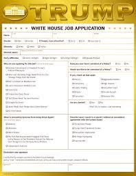 immigrationprof blog job application