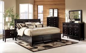 oak bedroom furniture home design gallery: black bamboo bedroom furniture excellent home design creative and black bamboo bedroom furniture home interior