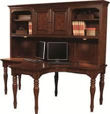 villager desk and hutch by aspenhome belvedere eco office desk eco furniture