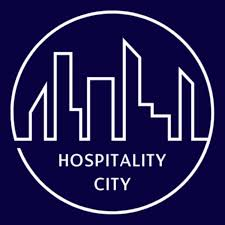 Hospitality City