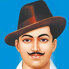 Image result for bhagat singh photos