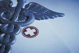 health services envolving