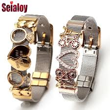 <b>Seialoy</b> Store - Small Orders Online Store, Hot Selling and more on ...