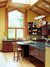 best lighting for cathedral ceilings. kitchen lighting ideas vaulted ceiling best for cathedral ceilings l