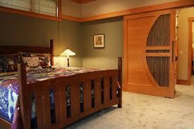 master bedroom barn style sliding door contemporary kitchen barn style sliding doors