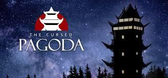 Cursed <b>Pagoda</b> on Steam