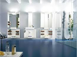 image of modern bathroom lights amazing bathroom lighting ideas