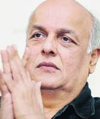 Last modified 12 months ago. Mahesh Bhatt (b. 1949). Hindi director born and educated in Bombay. Son of film-maker Nanabhai Bhatt whose Jeevan Rekha (1974) ... - mahesh
