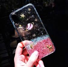 <b>Phone</b> cases, DIY <b>Phone</b> Case и Iphone <b>phone</b> cases