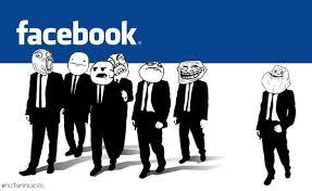 Memes grandes y emoticonos varios para el Facebook Chat | No Tan Nuevo via Relatably.com