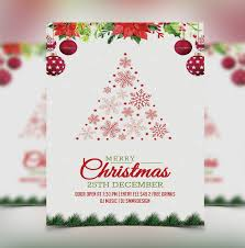 christmas invite template christmas party invitation christmas invite template 21 christmas invitation templates sample example format