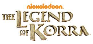 <b>The Legend of</b> Korra - Wikipedia