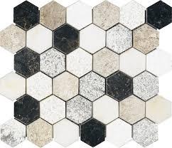 <b>Мозаика</b> каменная <b>Stone</b> Mosaics Soul 186888 30,9x30,9 <b>Dune</b> ...