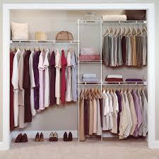 bedroom beautiful closet space ideas design